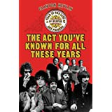 The Act You've Known for All These Years: A Year in the Life of Sgt. Pepper and Friends ~ Clinton Heylin