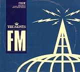 Skints - Fm