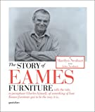 The Story of Eames Furniture: 1-2