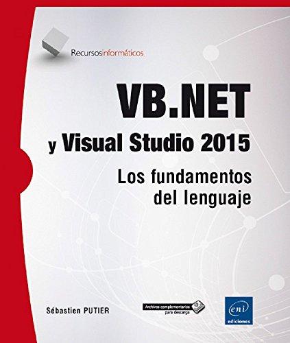 vbnet-y-visual-studio-2015-los-fundamentos-del-lenguaje