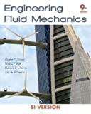 Engineering Fluid Mechanics 9th Internat