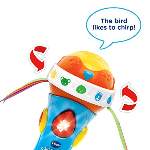 VTech-Baby-Babble-and-Rattle-Microphone