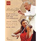 Sheherazade: An Oriental Night with the Berliner Philharmoniker [DVD Video] ~ Berliner Philharmoniker