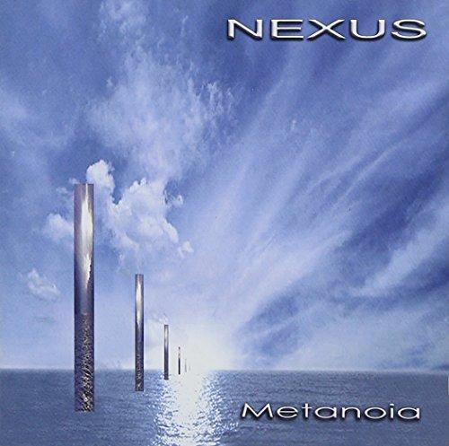 Nexus - Metanoia - Zortam Music