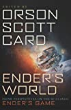 img - for Ender's World: Fresh Perspectives on the SF Classic Ender's Game book / textbook / text book