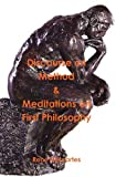 A Discourse on the Method & Meditations on First Philosophy