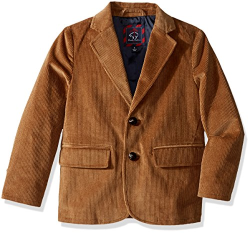 Home / Sale / Boys' Sale / Sport Coats & Blazers. Product View Options. prev 1 of 1 next. three columns layout four columns layout. Sort Options: Sort by Rated, New, and Price High/Low or Low/High Boys Corduroy Sport Coat $ $ Free Standard Shipping on orders $ or more.
