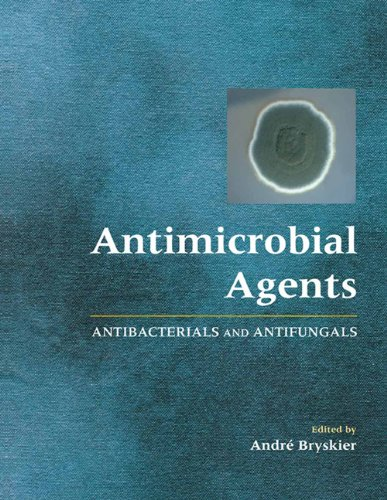 antimicrobial-agents-antibacterials-and-antifungals