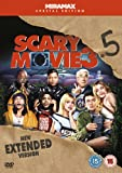 Scary Movie 3.5 Special Edition [DVD]
