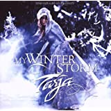 "My Winter Stormvon ""Tarja"""