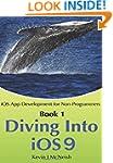Book 1: Diving In - iOS App Developme...