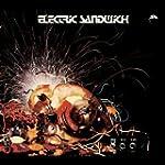 Electric Sandwich