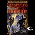 The Rise of Endymion | Livre audio Auteur(s) : Dan Simmons Narrateur(s) : Victor Bevine