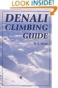 Denali Climbing Guide
