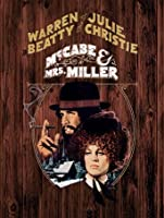 McCabe & Mrs. Miller [HD]
