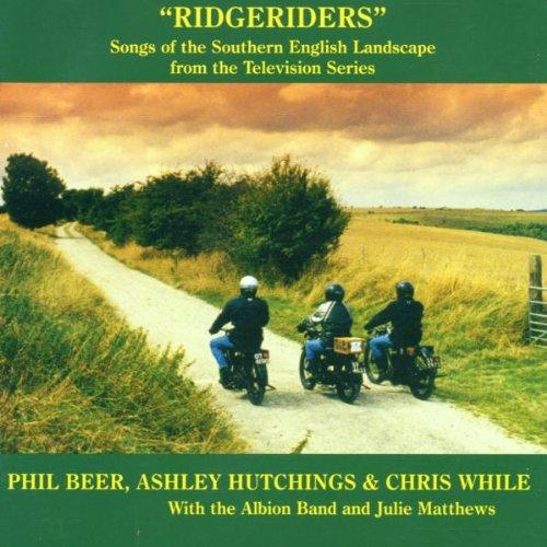 Ridgeriders