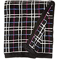 Vera Bradley Throw Blanket (Multiple Colors)