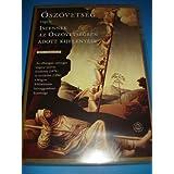 Oszovetseg avagy Itennek az Oszovetsegben adott Kijelentese (MP3 CD) / Old Testament MP3 Hangos Hungarian Bible / Magyar Biblia (CD-ROM) ~ Bible Society