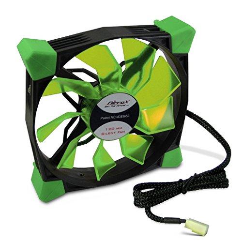 ventilateur-de-boitier-de-n-120-g-vert-led-ventilateur-pour-boitier-dordinateur-120-mm-tres-silencie
