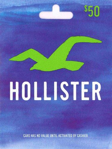 hollister-gift-card-50