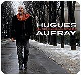Les 100 Plus Belles Chansons : Hugues Auffray (Coffret 5 CD)