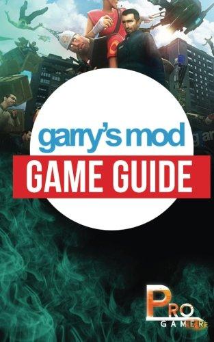 Garry Mod