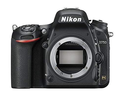 nikon-d750-camara-reflex-digital-de-243-mp-pantalla-32-video-full-hd-color-negro-solo-cuerpo
