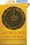 Astrology Decoded: a step by step gui...