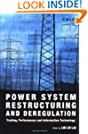 Power System Restructuring and Deregu...