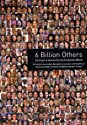 6 Billion Others: Portraits of Humanity from Around the World