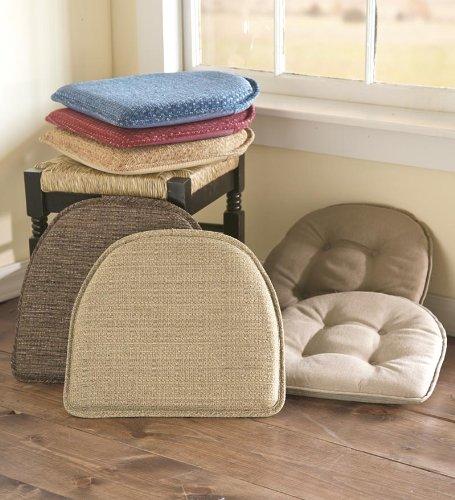 Indoor Rocking Chair Cushions 9438