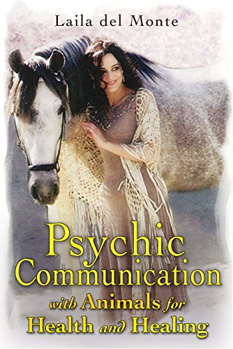 psychic-communication-with-animals-for-health-and-healing
