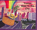 Yumion Goes to the City