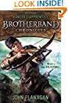 The Hunters: Brotherband Chronicles,...