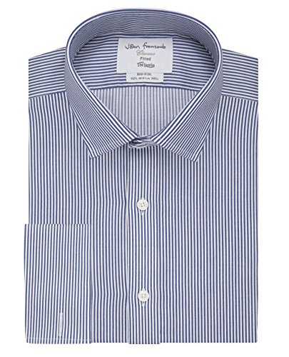 tmlewin-mens-non-iron-navy-slim-stripe-fitted-double-cuff-shirt-155