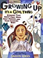 Growing Up: It's a Girl Thing by Jukes, Mavis (1999)