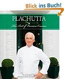 Plachutta - Best of Viennesse Cuisine