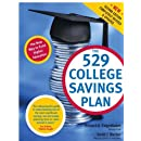 529 College Savings Plan
