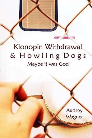 purchasing klonopin withdrawals