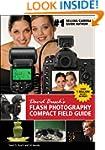 David Busch's Flash Photography Compa...