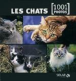 echange, troc Yann Susic - Les chats