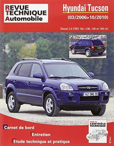 hyundai-tucson-break-09-200410-2010-20-crdi-revue-technique-automobile