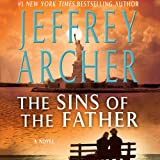 img - for The Sins of the Father: Clifton Chronicles, Book 2 book / textbook / text book