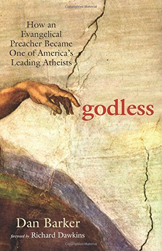 Godless descarga pdf epub mobi fb2