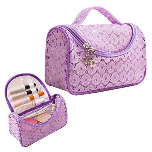 sztara-damen-kosmetiktasche-makeup-tasche-fur-reisen-spitze-klein-lila-violett-einheitsgrosse