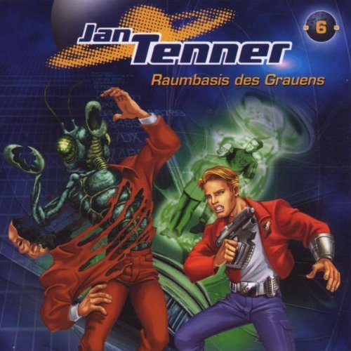 Jan Tenner - Jan Tenner - Zortam Music