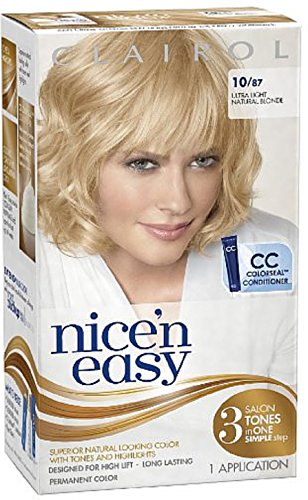 Clairol-Nice-N-Easy-Hair-Color-Kit-Pack-of-3