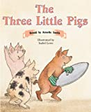 PM Tales and Plays Levels 15&16 Mixed Pack X6 Orange: The Three Little Pigs PM Tales and Plays Level 15 Orange