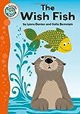 Wish Fish (Tadpoles)