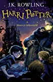 Image of Harry Potter and the Philosopher's Stone (Welsh): Harri Potter a Maen Yr Athronydd (Welsh) (Welsh Edition)